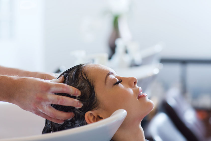 Fargo, Moorhead, ND. Beauty Salon / Barber Shop Insurance