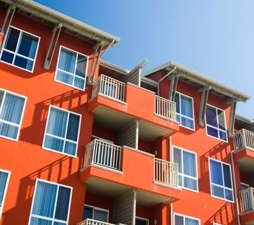 Fargo, Moorhead, ND. Condo Insurance
