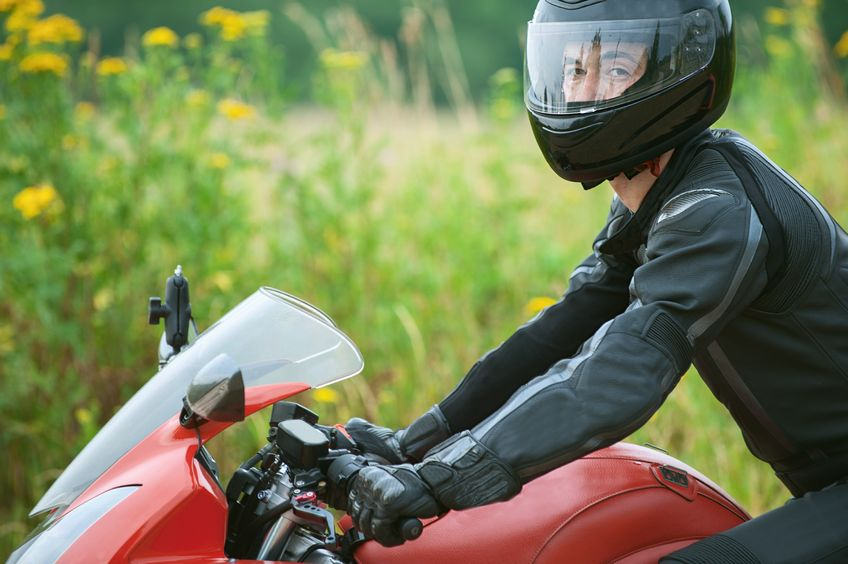 Fargo, Moorhead, ND. Motorcycle Insurance