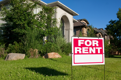 Fargo, Moorhead, ND. Renters Insurance